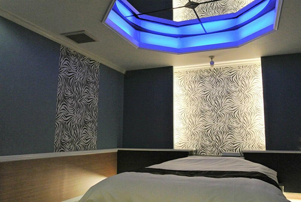 HOTEL RYU